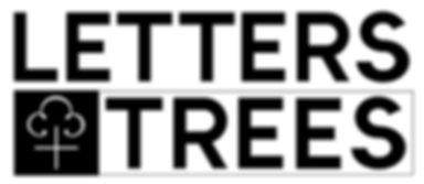 Letters+Trees Logo.jpg