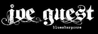 JG_Logo_white_on_black_web.jpg
