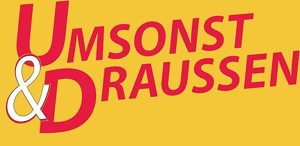 Umsonst-und-draussen_neues-gelb_web.jpg