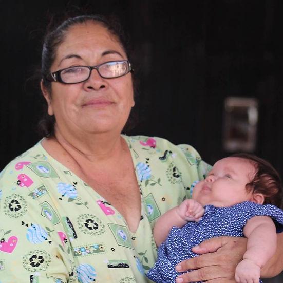 Mama Lupita.jpg