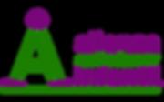 Logo Alianza Anticancer Infantil.png