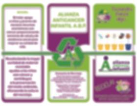 triptico reciclaje2.jpg