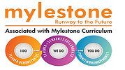 mylestone.jpg