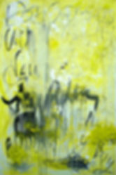 urban banner #2.jpg