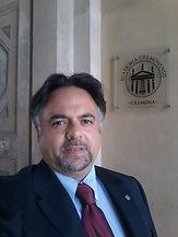 Fabio Perrone.jpg