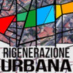 Logo LRG PARABIAGO.png