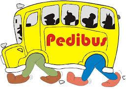 Pedibus: l'Assessore Adriana Nebuloni risponde a Laura Schirru