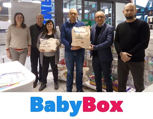 BABY BOX 2.png