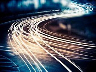 Grazie alla collaborazione tra Comune e TIM arriva la fibra ottica a Parabiago