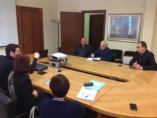 Bilancio Partecipato: l'Amministrazione incontra le scuole e gli oratori per avviare il processo