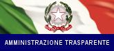 Per l'ANAC (Autorità Nazionale Anticorruzione) il comune sta agendo in totale trasparenza