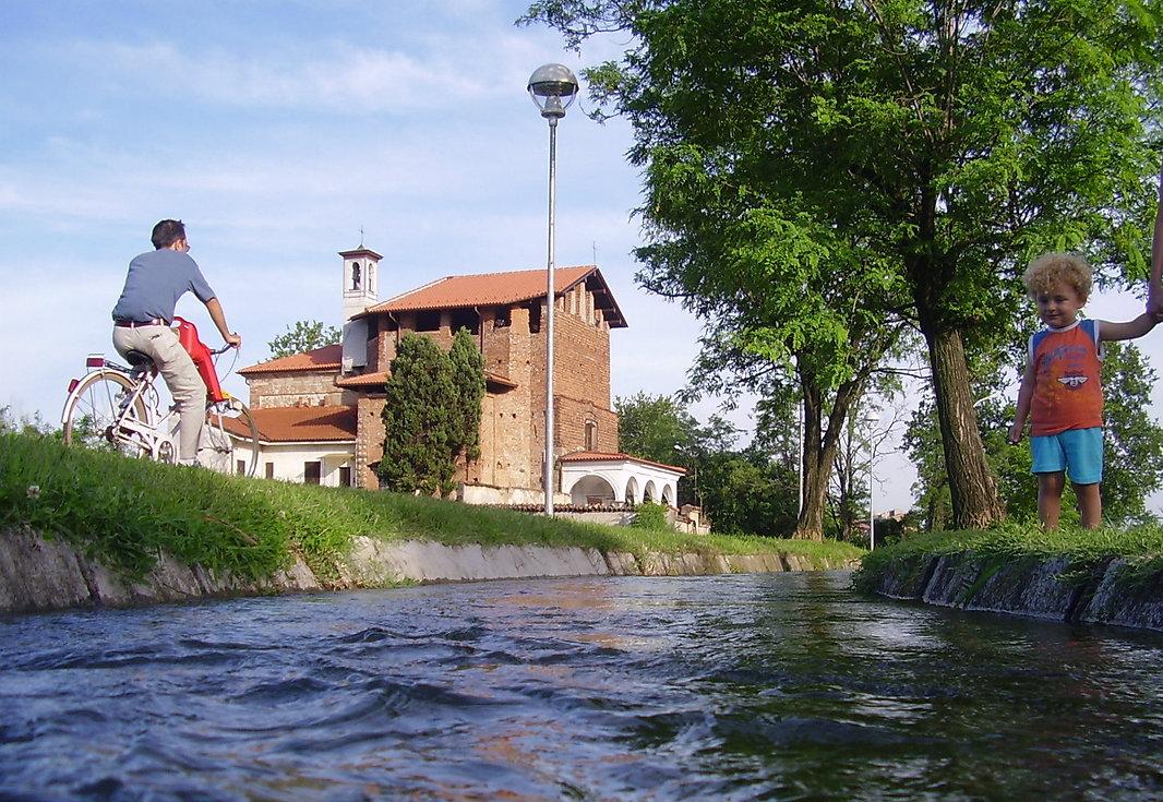 Ecomuseo_paesaggio.JPG