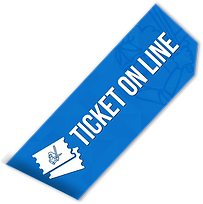 ticketonline.png
