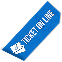 ticketonline.png