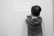 VIOLENZA.png