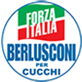 forza italia light.png