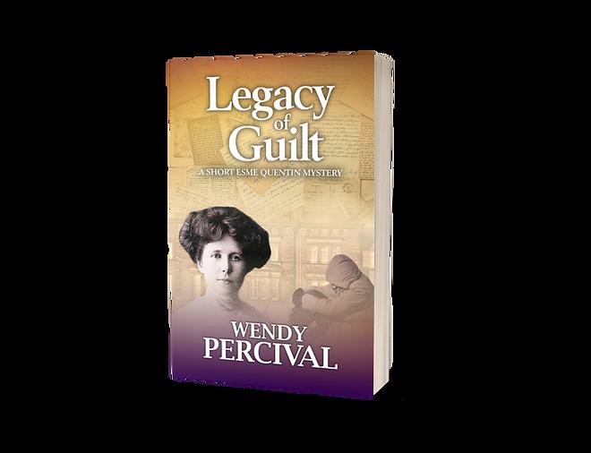 Legacy of Guilt 3D.png