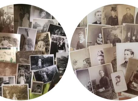 Secrets of a photo enthusiast