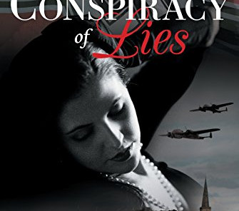 A compelling #WW2 read