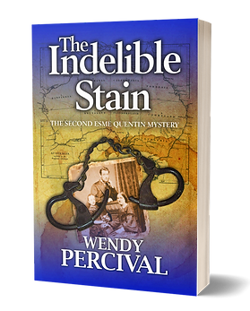 The Indelible Stain 3D (cropped).png