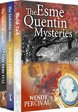 3 books with EQM cover (cropped).png
