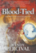 BLOOD-TIED  RGB cover image (updated).jp