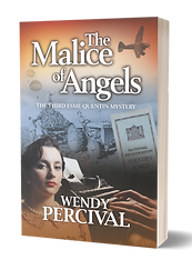 Malice of Angels 3D (cropped).png
