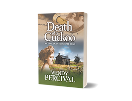 Death of a Cuckoo (pbk cover) 3D.png