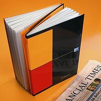 Oxford - katalog - International - záznamní knihy