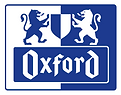 Logo Oxford - HAMELIN Brands