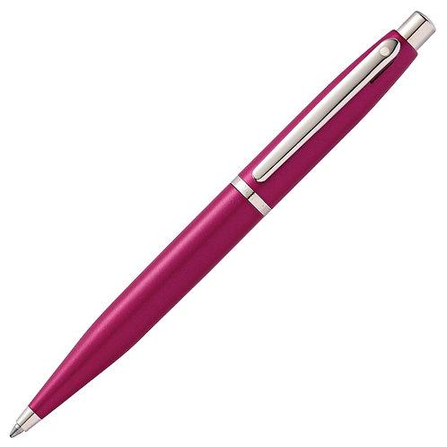 """Sheaffer guľôčkové pero """"VFM"""", ružový zafír"""