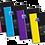 Thumbnail: zápisník A4 linkovaný 80 listů