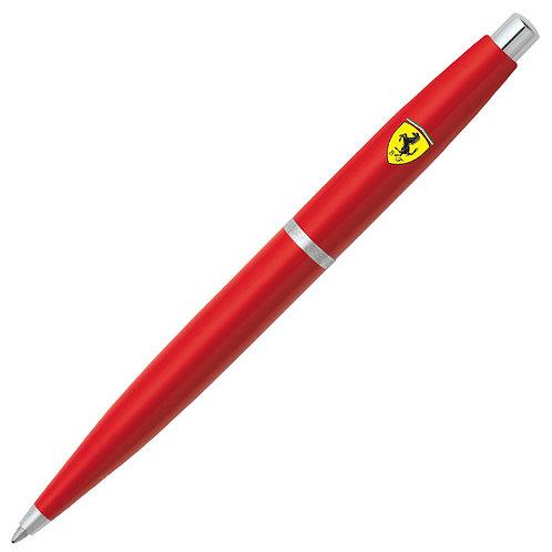 """Sheaffer guľôčkové pero """"Ferrari VFM"""", červené"""
