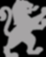 Logo Oxford - lev - historie značky