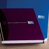 Oxford - katalog - Essentials - záznamní knihy