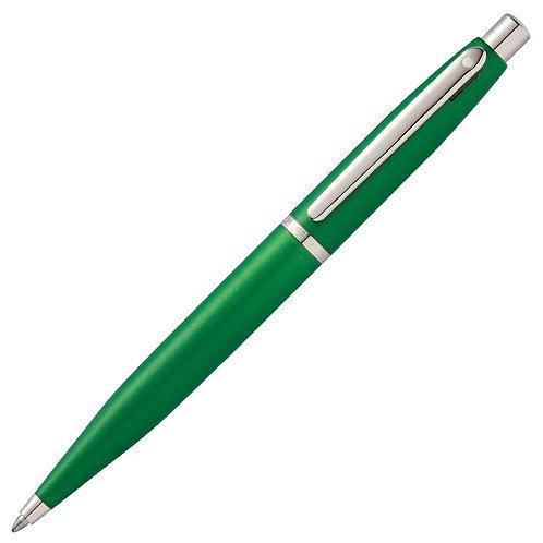 """Sheaffer kuličkové pero """"VFM"""", zelené"""