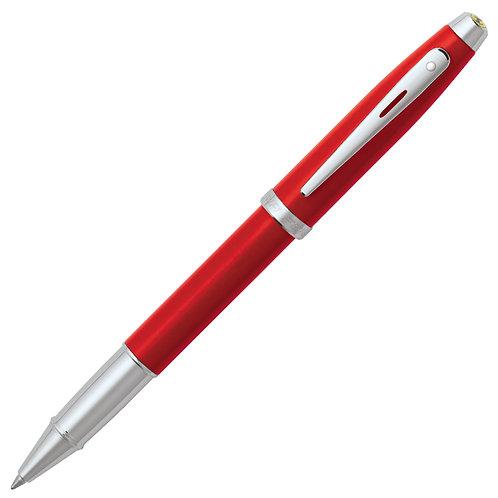 """Sheaffer roller """"Ferrari 100"""", červený"""