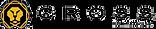 A.T. Cross logo