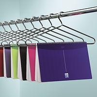 Oxford - katalog - Essentials - zápisníky
