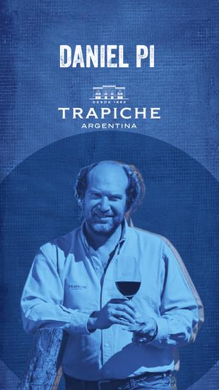 TRAPICHE DEG-100.jpg