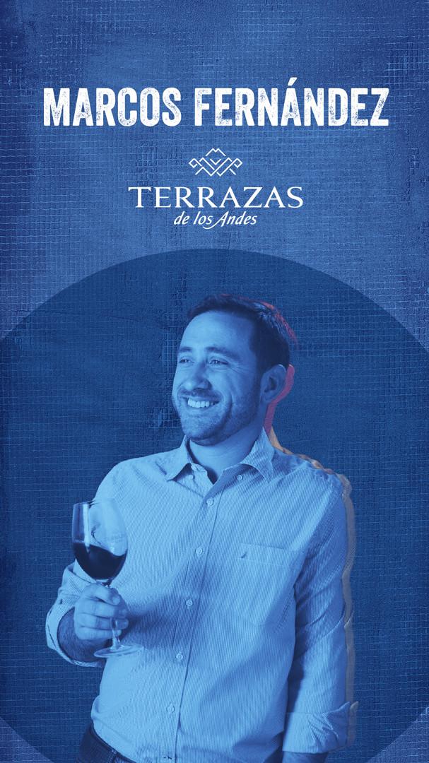 TERRAZAS DEG-100.jpg