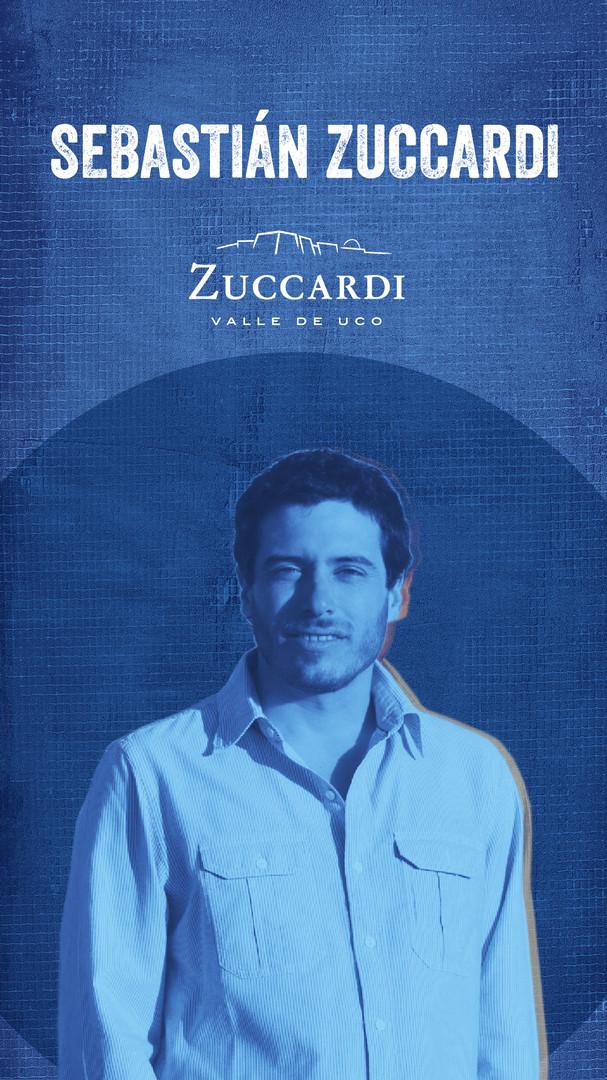 ZUCCARDI DEG-100.jpg