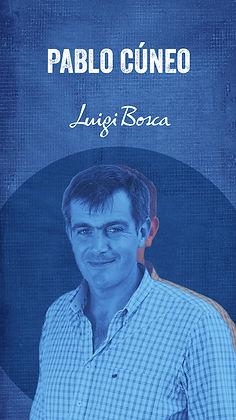 LUIGI BOSCA DEG-100.jpg