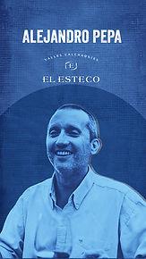 ESTECO DEG-100.jpg