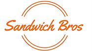 sandwich1__01_oranssi.png