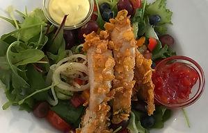 salaatti3.jpg