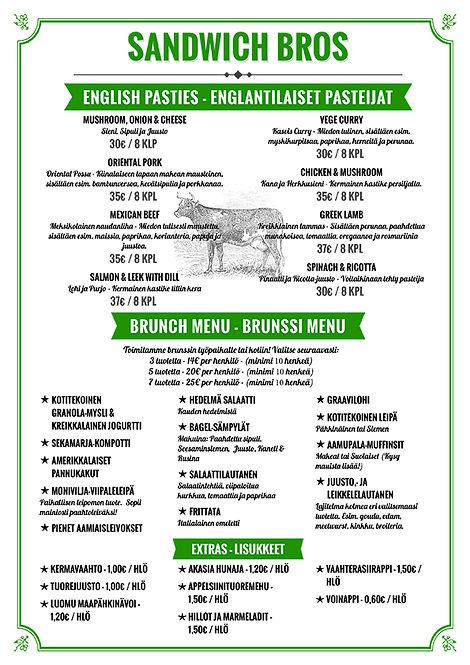 brunssi menu.jpg