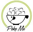 poke me.png