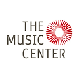 music center.png