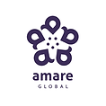 amare global.png